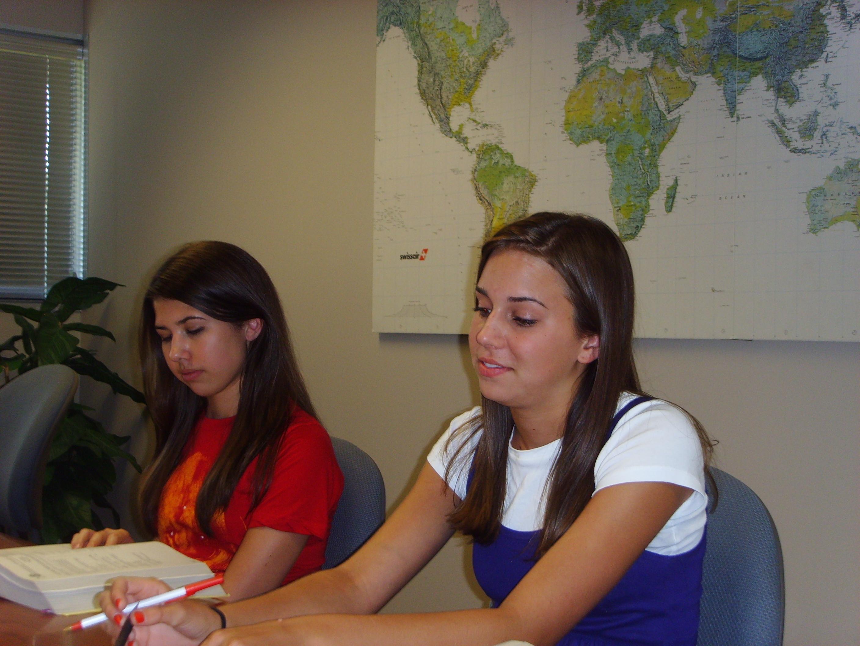 Vogel Prep Educational Services image 3