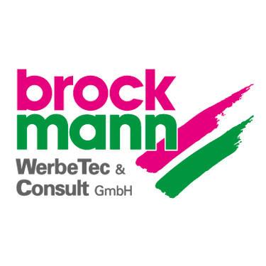 Bild zu Brockmann WerbeTec & Consult GmbH in Braunschweig