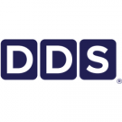 DDS Dentures + Implant Solutions of Arnold - Arnold, MO - Dentists & Dental Services