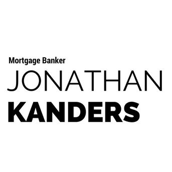 Jonathan kanders mortgage banker - Jonathan s restaurant garden city ...