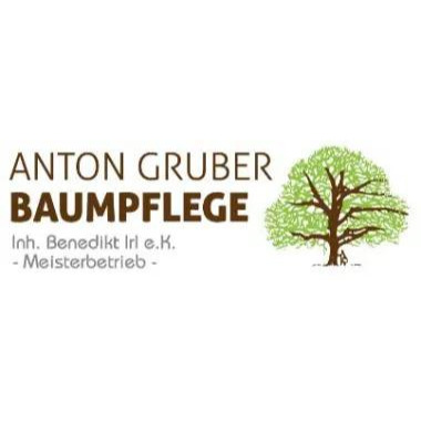 Anton Gruber Baumpflege Inh. Benedikt Irl e.K.