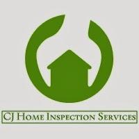 Cj Home Inspection Services