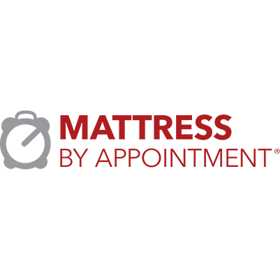 Mattress By Appointment - Jacksonville - Jacksonville, FL 32218 - (904)990-7799 | ShowMeLocal.com