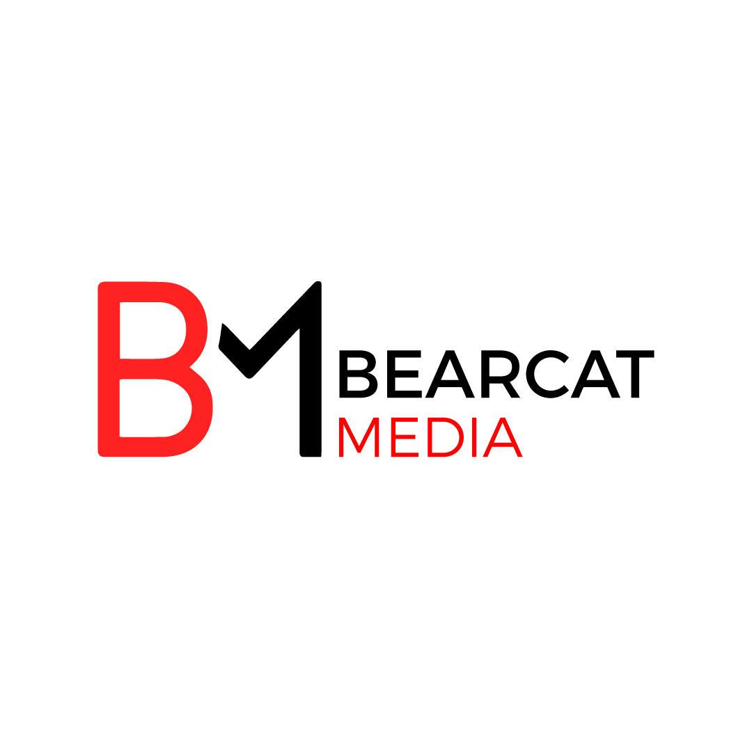 Bearcat Media