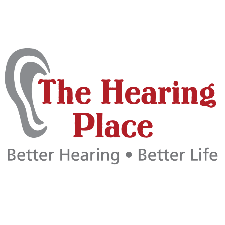 The Hearing Place - Loveland, CO - Medical Supplies