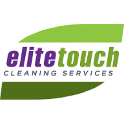 Elite Touch Cleaning Services
