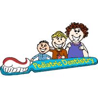 Children's Dentistry of Morristown