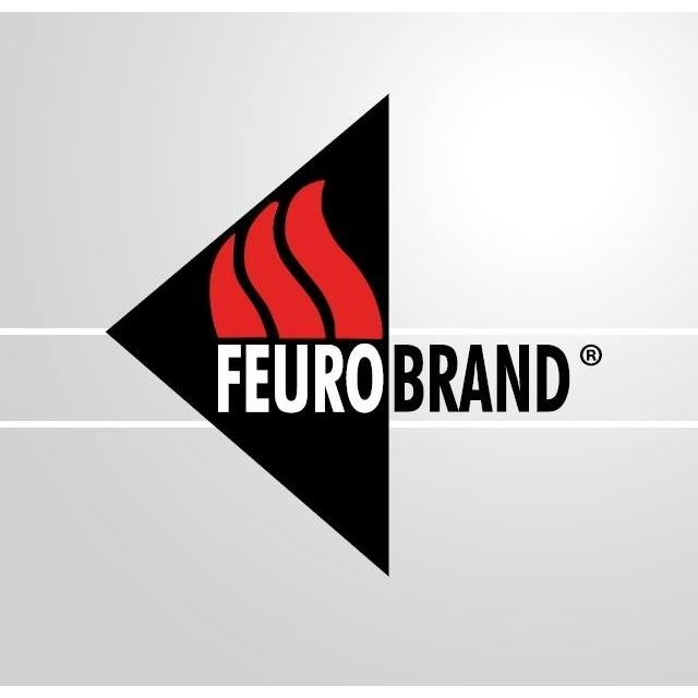 Bild zu FEUROBRAND Feuerlöschtechnik GmbH in Essen