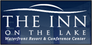 Inn on the Lake - Waterfront Resort & Conference Center