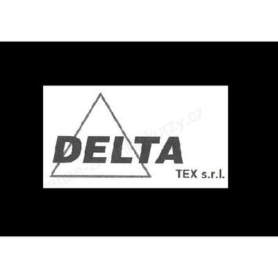 Delta Tex