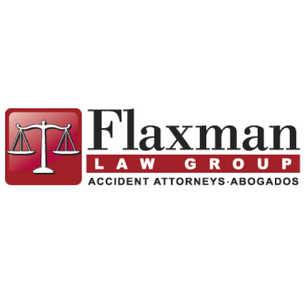 Flaxman Law Group