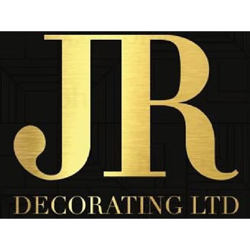 JRDecoratingltd - London, London N1 5EY - 07714 027097 | ShowMeLocal.com