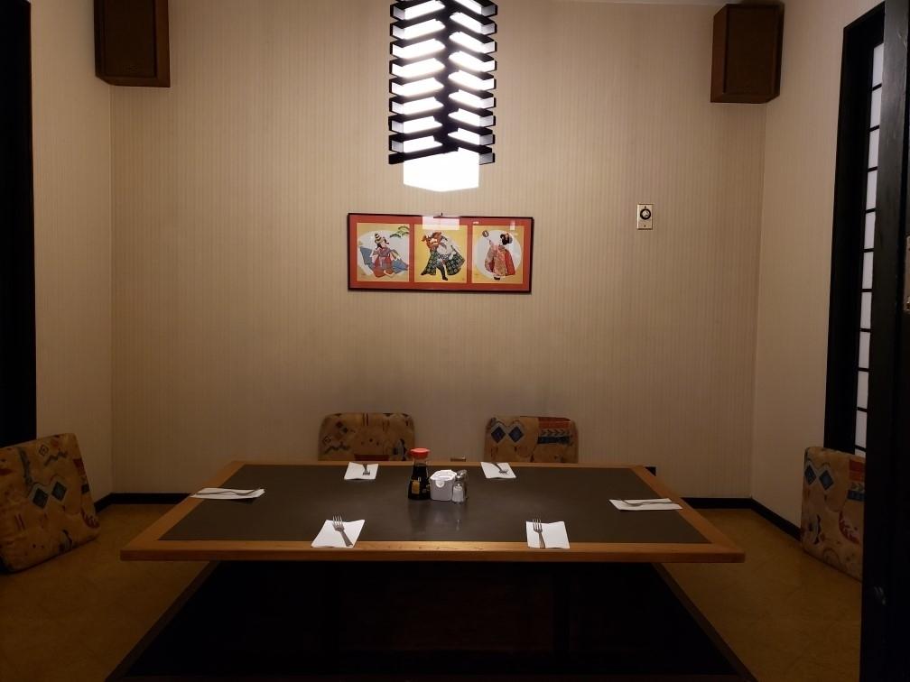 Oriental Gardens Restaurant Ltd in Kamloops