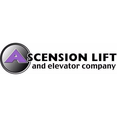 Ascension Lift and Elevator Co