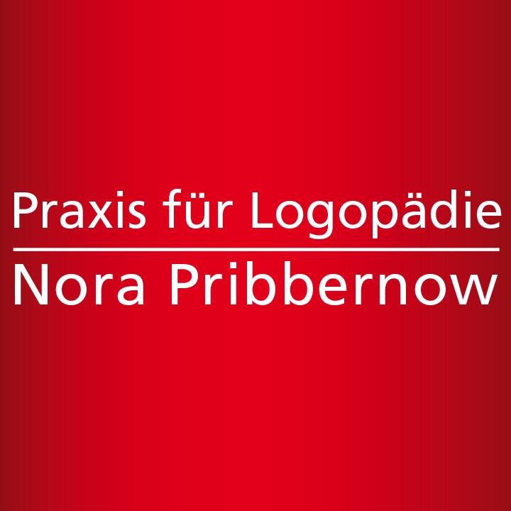 Nora Pribbernow