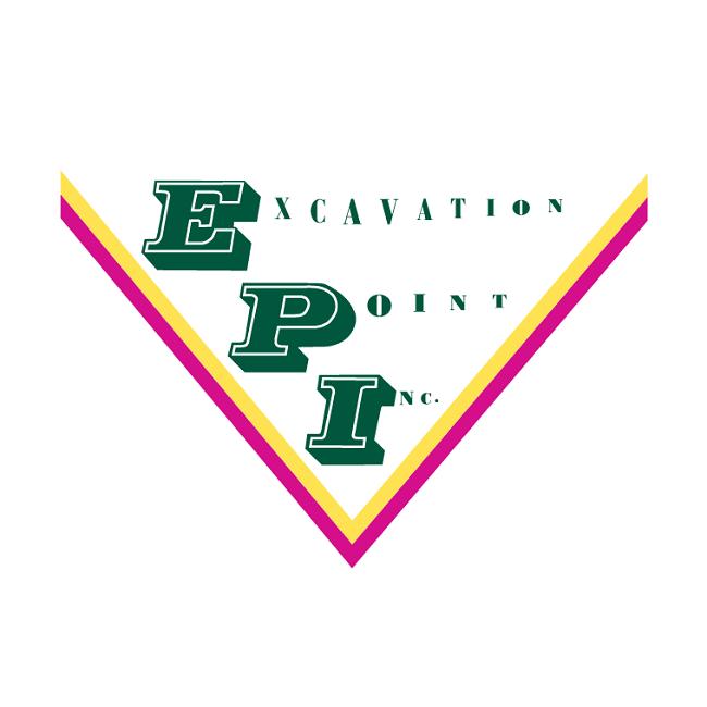 Excavation Point Inc
