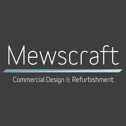 Mewscraft Ltd - Monmouth, Herefordshire NP25 3SR - 01600 891522 | ShowMeLocal.com