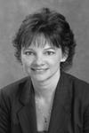 Edward Jones - Financial Advisor: Kelly M Bibb