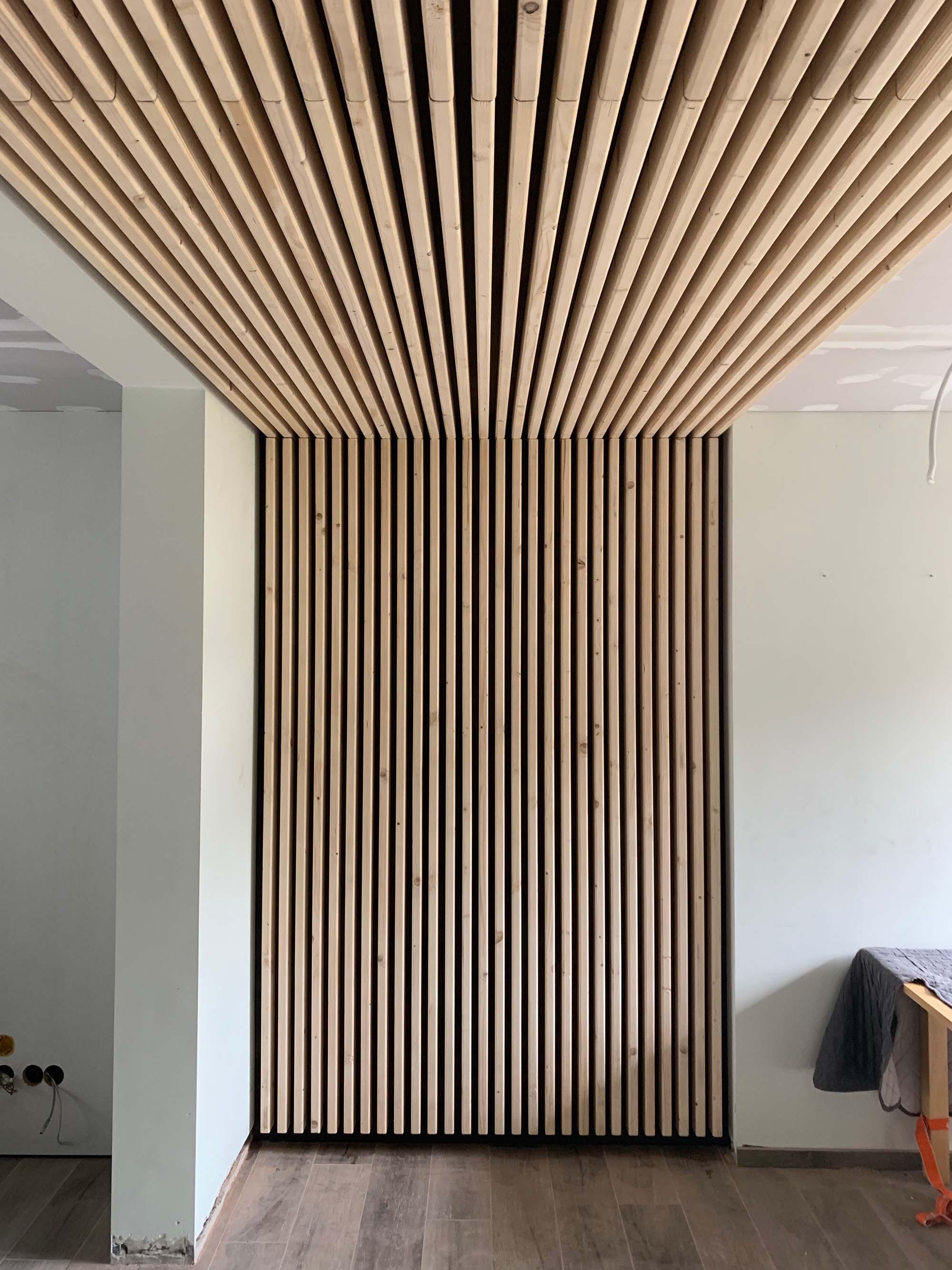 De Vuyst Interieur Projects