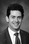 Edward Jones - Financial Advisor: Scott M Wheeler image 0
