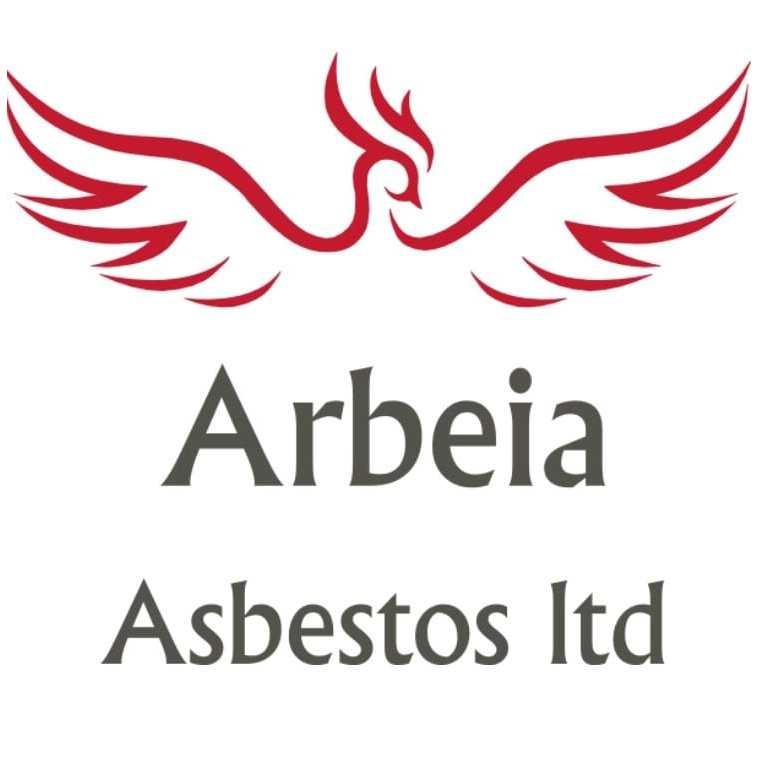 Arbeia Asbestos Ltd