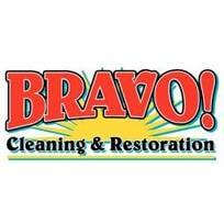 Bravo! Cleaning & Restoration