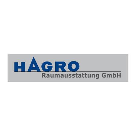 Bild zu HAGRO Raumausstattung GmbH in Langenfeld im Rheinland