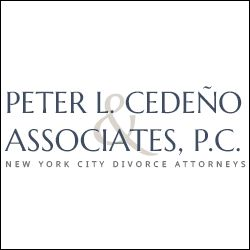 photo of Peter L. Cedeno & Associates, P.C.