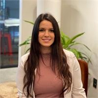 Joanne Martinez J Donovan Financial Orlando (407)803-4710
