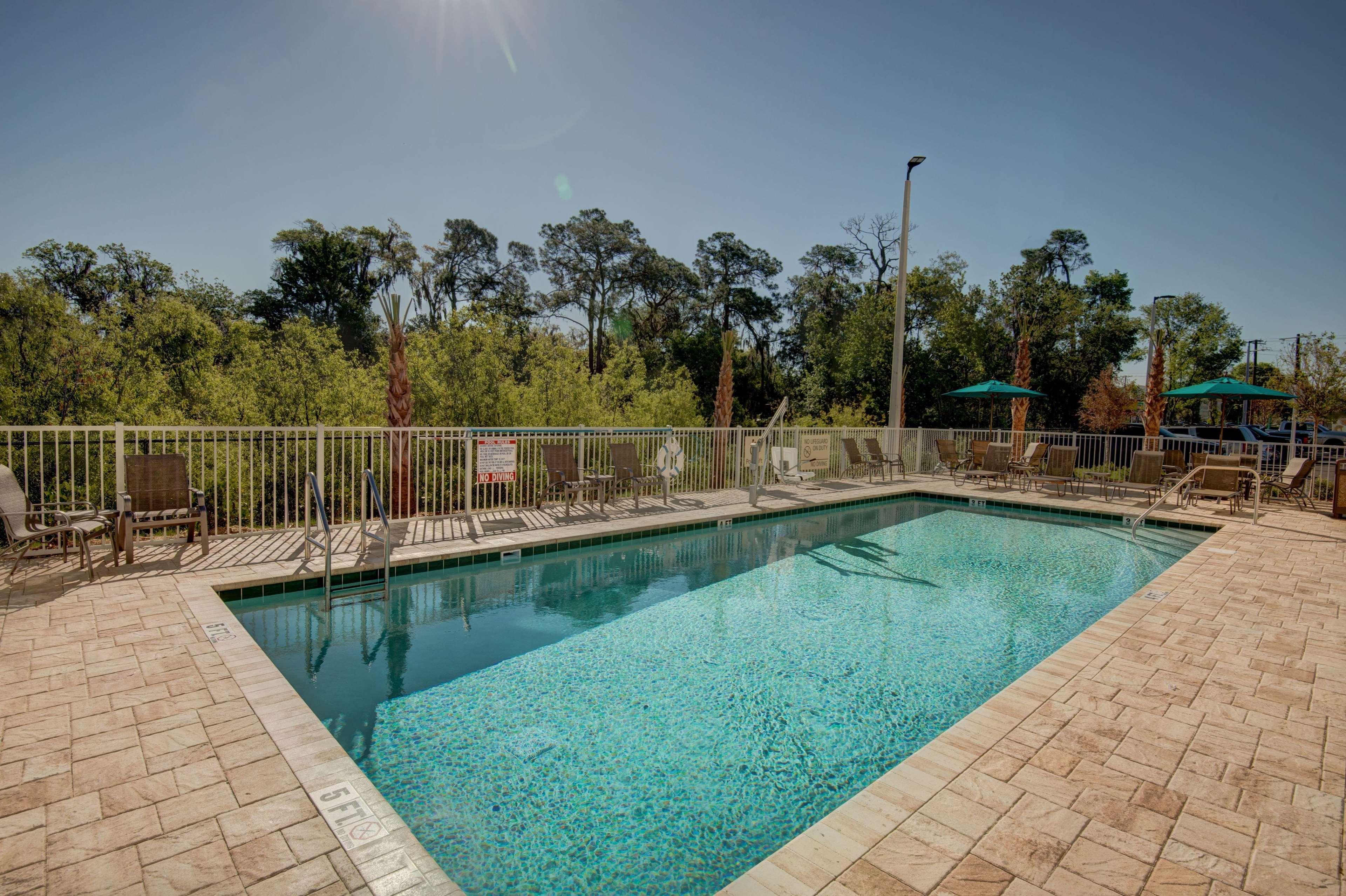 Plant City Florida Hotels Motels