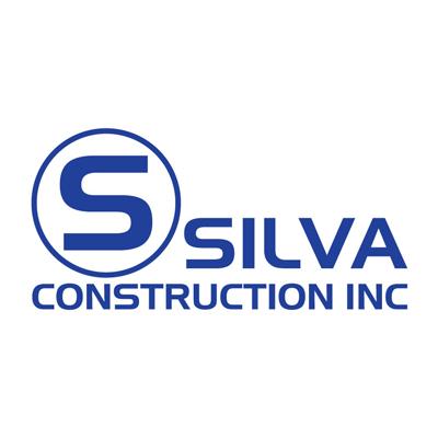 Silva Construction