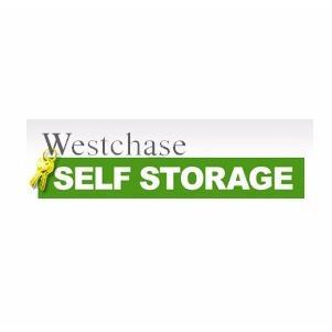 Westchase Self Storage - Tampa, FL - Self-Storage