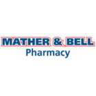 I.D.A. - Mather and Bell Pharmacy