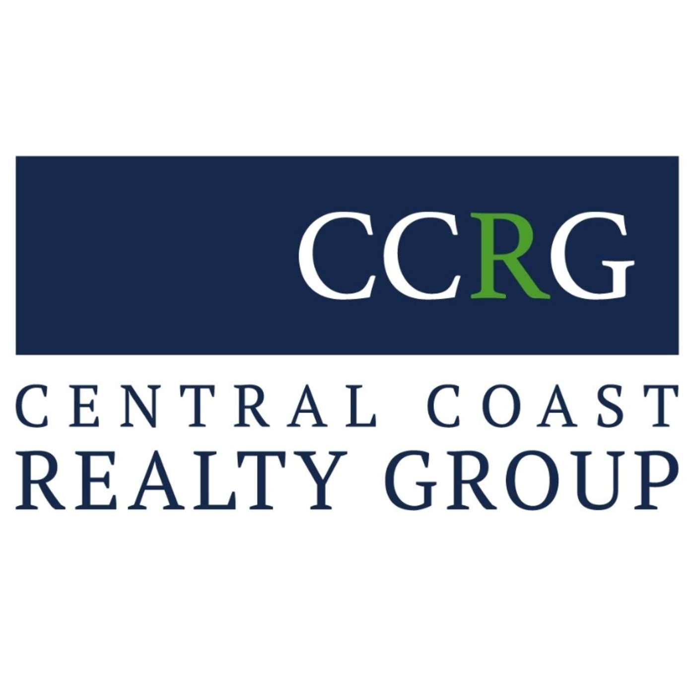 Julie Walker | Central Coast Realty Group
