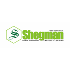 Shegman Cleaning Services