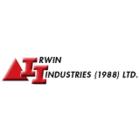 Irwin Industries (1988) Ltd