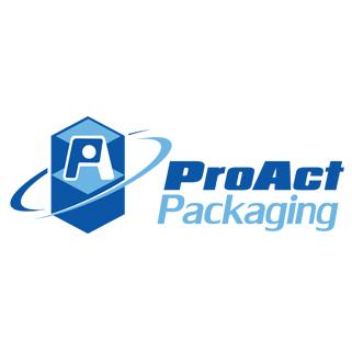 ProAct Packaging - Eagan,, MN - Metal Welding