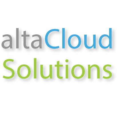 altaCloud solutions - Cashiers, NC 28717 - (828)407-0858 | ShowMeLocal.com