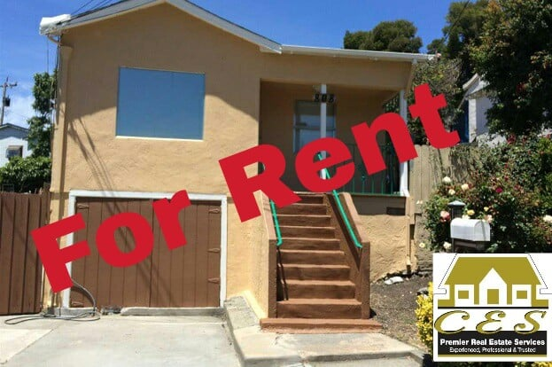 Premier Property Management Richmond Ca