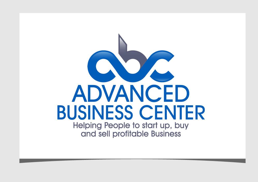 Advanced Business Center, Inc