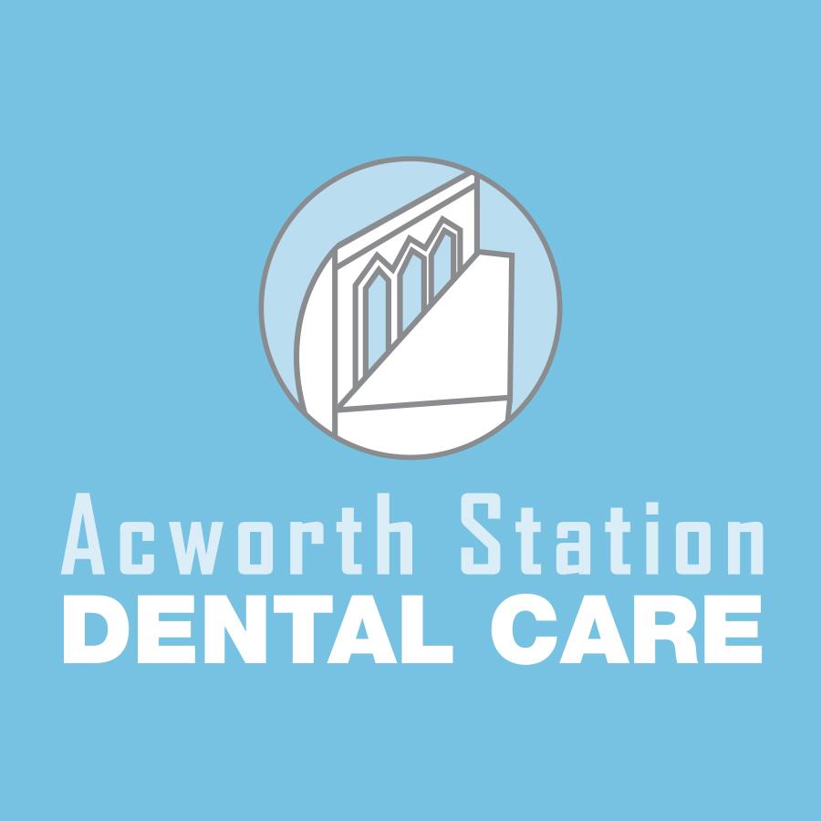 Acworth Station Dental Care