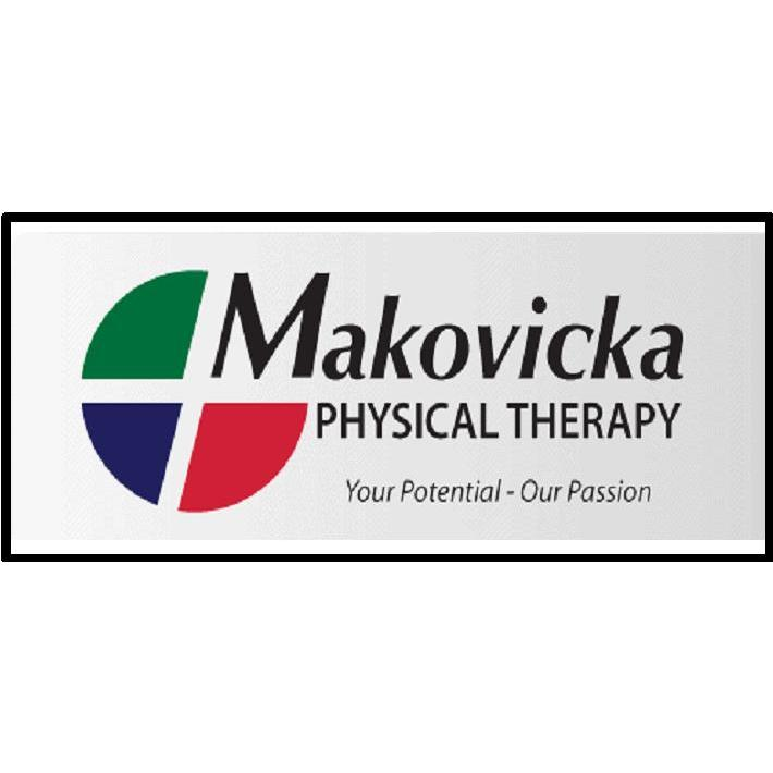 Makovicka Physical Therapy