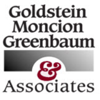 Goldstein Moncion Greenbaum & Associates