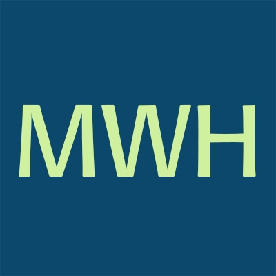 Mindful Wellness Health