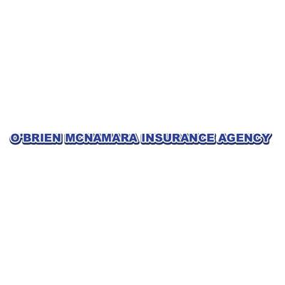O'Brien McNamara Insurance Agency