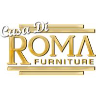 Roma Furniture 50 Schmitt Blvd Farmingdale Ny Furniture