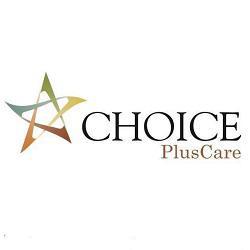 Choice PlusCare