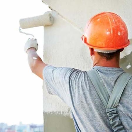 Image 5 | Master Painting and Home Repairs, LLC