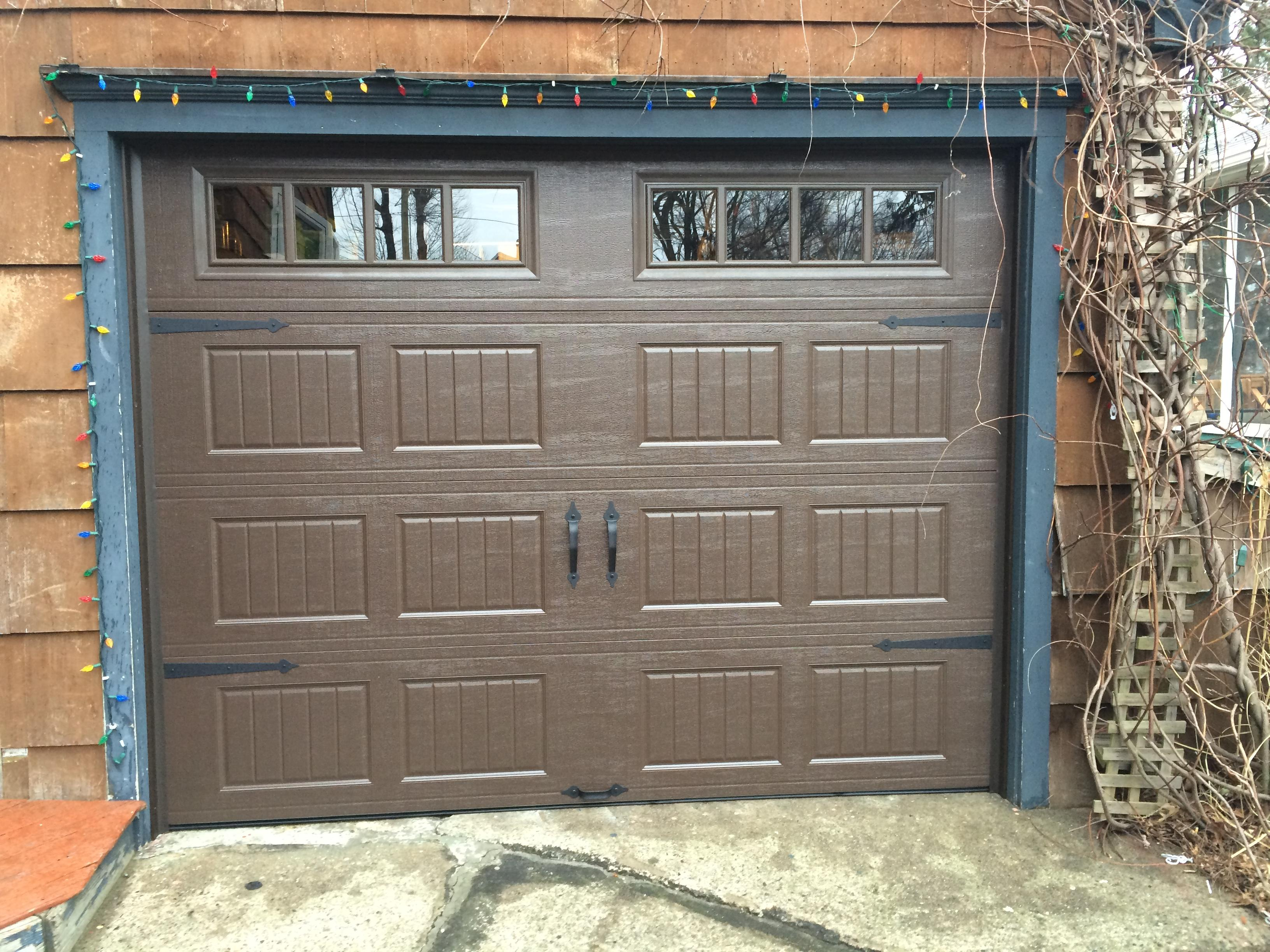2448 #90623B Overhead Doors Solutions In West Haven CT 06516 ChamberofCommerce  image Overhead Garage Doors Residential Reviews 37133264