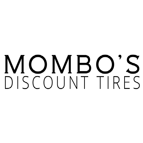 Buy discount tires and make a reservation for tire installation at any of our hundreds of stores.
